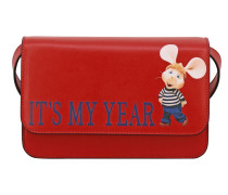 """Capsule Collection """"it's my year"""" Tasche"""