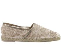 Flache Schuhe Damen Valentino