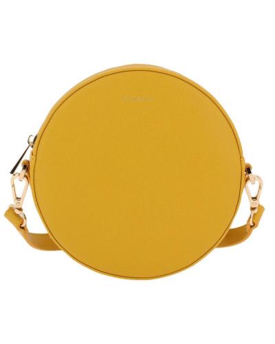 POMIKAKI Damen Mini- Tasche Schultertasche Damen Bester Verkauf Online Shop Verkauf Suchen Kaufladen Spielraum Online Ebay 6TdFgQaoD
