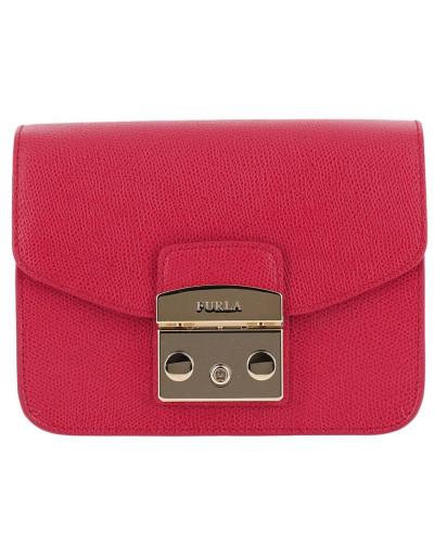 Furla Damen Mini- Tasche Schultertasche Damen Manchester Großen Verkauf Verkauf Online Zum Verkauf Offizieller Seite Mit Paypal Online Suchen Sie Nach Verkauf lArSYTq0IU