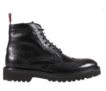 Halbstiefel Schuhe Herren