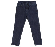 Jeans Kinder Junior