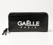 Geldbeutel GaËlle Paris