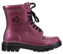 Stiefel Schuhe Damen