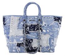 Handtasche Tasche Damen