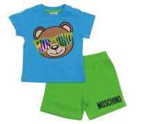 Baby-overall Komplett-set Kleidung Kinder