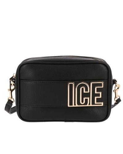 ICE PLAY Damen Mini- Tasche Schultertasche Damen Niedrige Versand Online kZG8wqux7g