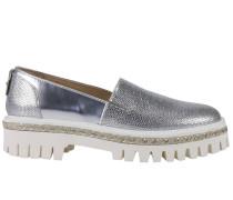 Sneakers Schuhe Damen