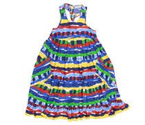 Kleid Kinder