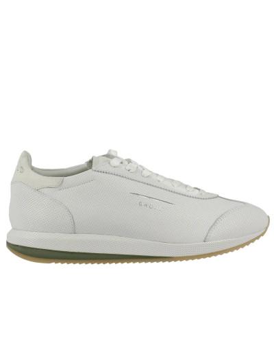 Footlocker Finish GHŌUD Herren Sneakers Sast Online Austritt Aus Deutschland Verkauf Neuesten Kollektionen 9FG1TiG