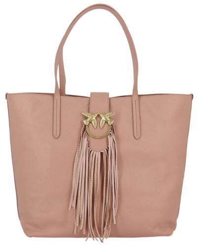 Pinko Damen Schultertasche Damen Wirklich Zum Verkauf 6eOWR