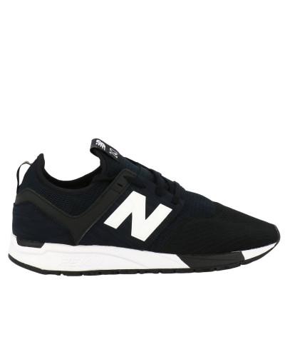 New Balance Herren Sneakers