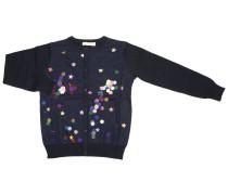 Pullover Kinder