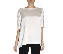 Top T-shirts Damen