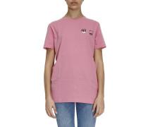 T-shirt T-shirts Damen