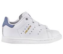 Schuhe Kinder