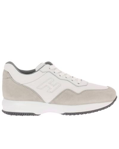 Der Günstigste Günstige Preis Hogan Herren Sneakers Günstig Kaufen Kosten  CTfz4oG. Schuhe Herren Hogan c681622e08
