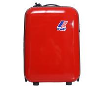 Koffer Damen