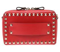Mini- Tasche Damen Valentino