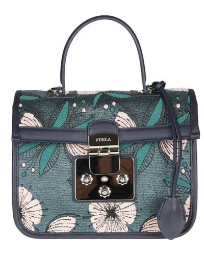 Furla Damen Handtasche Schultertasche Damen Eastbay Online Marktfähig Viele Arten Von CSZ7Lhzg0K