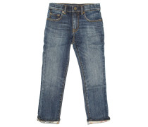 Jeans Kinder