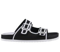 Sandalen Schuhe Herren