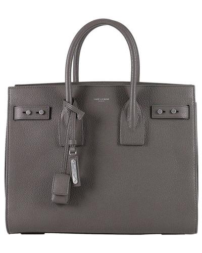 Saint Laurent Damen Handtasche Schultertasche Damen Offizieller Günstiger Preis 0QH2CeR9v7
