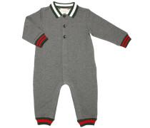 Kleid Babykleider Kinder