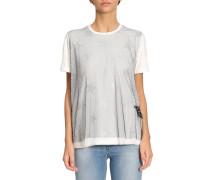 T-shirt Damen