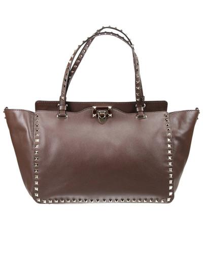 Valentino Damen Schultertasche Tasche Damen Valentino Fälschung IfJ87dizM