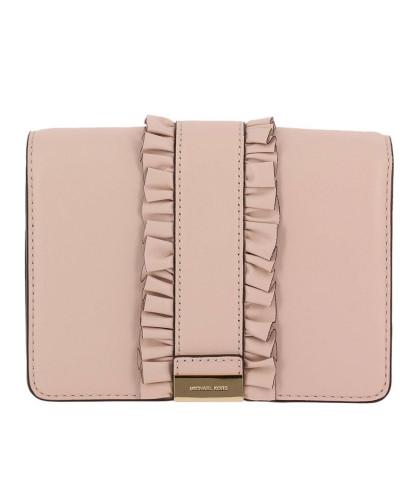 Gute Qualität Michael Kors Damen Mini- Tasche Schultertasche Damen Manchester Großer Verkauf Zum Verkauf j5zn3fG