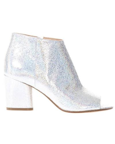 Verkauf Zahlung Mit Visa Hohe Qualität Günstiger Preis Maison Margiela Damen Stiefel Damen Größte Anbieter Online Günstig Für Schön XDAslGUyk
