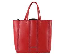 Handtasche Schultertasche Damen Ermanno Scervino
