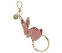 Schlüsselanhänger Damen