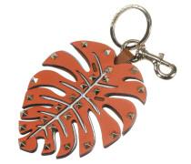 Schlüsselanhänger Schlüsselanhang Damen Valentino
