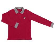 T-shirt Kinder Junior
