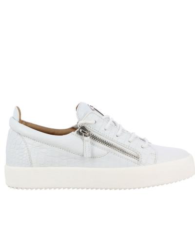 GIUSEPPE ZANOTTI Sneakers - 595,00€