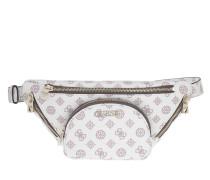 Gürteltasche Utility Vibe Belt Bag White
