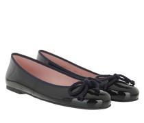 Ballerinas Rossario Ballerina Shoes Blue