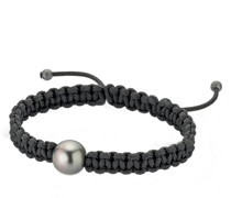 Armband Bracelet Pearlmates Tahiti Pearl