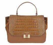 Tote Jane Handle Bag