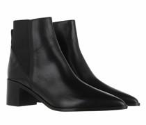 Boots & Stiefeletten Donaci Vacchetta Ankle