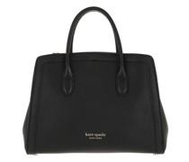 Satchel Bag Medium