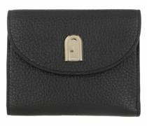 Portemonnaie Sleek Medium Compact Wallet