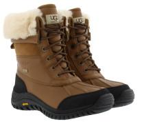 Boots & Booties - W Adirondack Boot II Otter