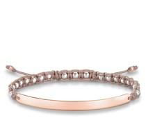 Armband Bracelet