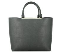 Tasche - Beach Shopper Black