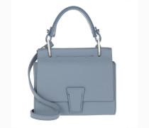 Umhängetasche Elletra Wallet Soft Blue