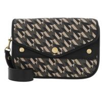 Satchel Bag Medium Crossbody