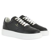 Sneakers Sally Sneaker Black